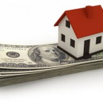 Bankruptcy and Foreclosure Attorneys