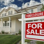reduced_foreclosure_home